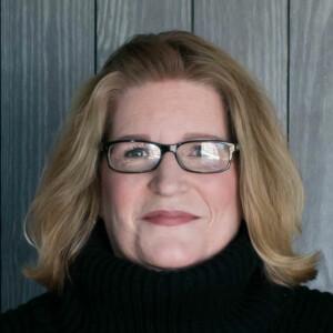 Laurie Labieniec