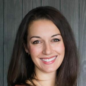 Christina Leal