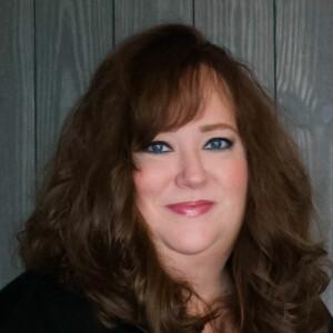 Christie Bauer