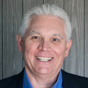 Randy Tapp