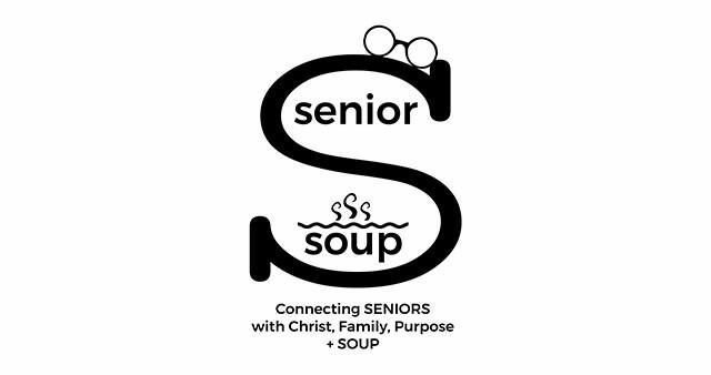Senior Soup