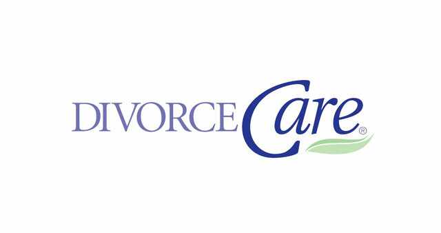 Divorce Care Group