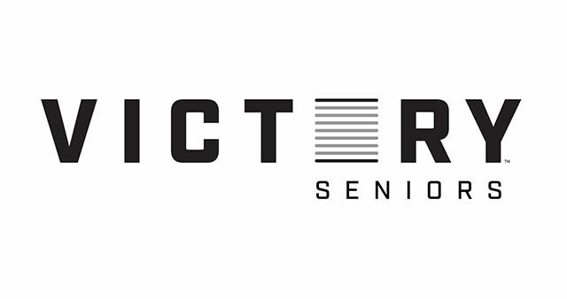 Victory Seniors