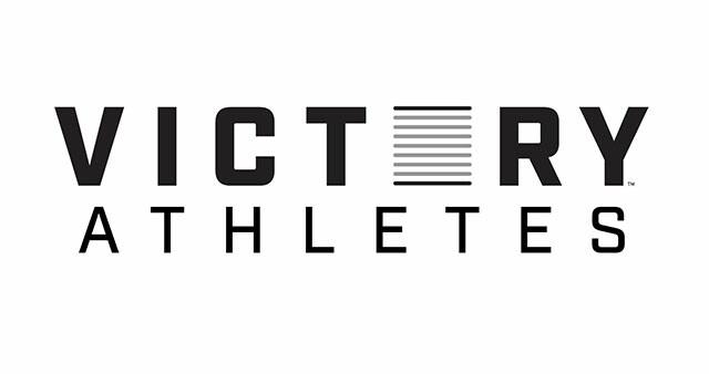 Victory Athletes - February