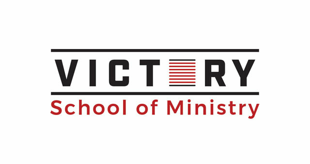 School of Ministry - Fall Trimester Application